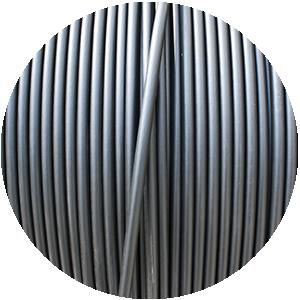Filamento de poliamida impresión 3D
