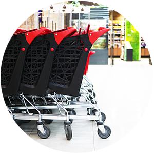 vi_safe supermarket aplication
