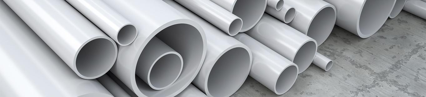 NUREL Engineering Polymers Construction