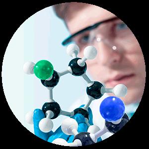 NUREL Research & Development
