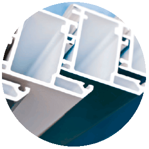 NUREL Engineering Polymers Láminas y Perfiles Perfil Eléctrico